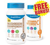 progressive-mushroom-complex-free-bonus-progressive-vitamin-c
