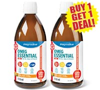 progressive-omeessentail-forte-500ml-bogo
