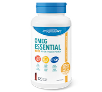 progressive-omegessential-D-fish-oil-120-softgels