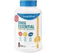 progressive-omegessential-d-high-potency-fish-oil-value-size-250-softgels
