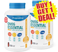 progressive-omegessential-d-high-potency-fish-oil-value-size-2x250-softgels