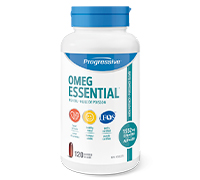 progressive-omegessential-fish-oil-120-softgels