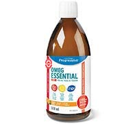 progressive-omegessential-forte-500ml-natural-orange