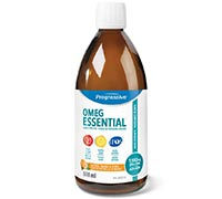 progressive-omegessential-high-potency-fish-oil-500-ml-orange