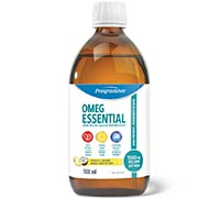 progressive-omegessential-high-potency-fish-oil-500-ml-pineapple-coconut