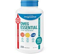 progressive-omegessential-high-potency-fish-oil-value-size-250-softgels