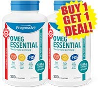 progressive-omegessential-high-potency-fish-oil-value-size-2x250-softgels