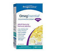 progressive-omegessential-jewels-120gel.jpg