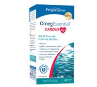 progressive-omegessentials-cardio-60s.jpg