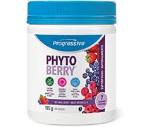 progressive-phytoberry-105g-natural-berry