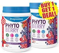 progressive-phytoberry-1080g-bogo