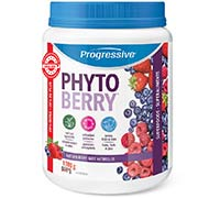 progressive-phytoberry-1080g-natural-berry