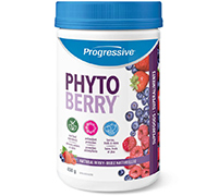 progressive-phytoberry-450g-natural-berry