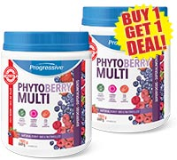 progressive-phytoberry-multi-1020g-bogo