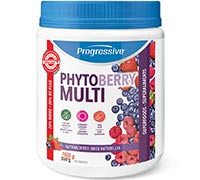 progressive-phytoberry-multi-1020g-natural-berry