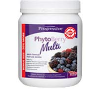 progressive-phytoberry-multi-1020g