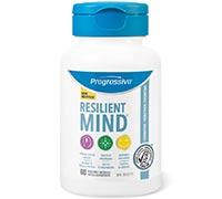 progressive-resilient-mind-60-vegetable-capsules