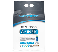progressive-sport-real-food-gainer-4-54kg-chocolate