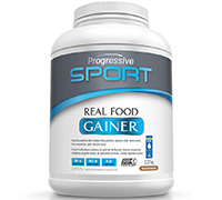 progressive-sport-real-food-gainer-5lb-chocolate