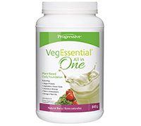progressive-veg-essential-all-in-one-840g-natural-berry