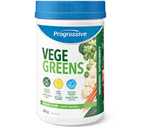 progressive-vege-greens-255g-original