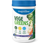 progressive-vege-greens-265g-blueberry-medley