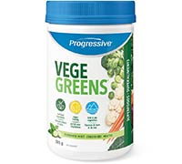 progressive-vege-greens-265g-cucumber-mint