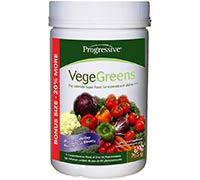 progressive-vege-greens-315g-blueberry-medley