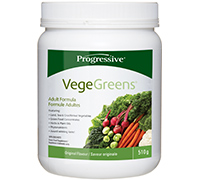 progressive-vege-greens-510g-value-size-54-servings-original