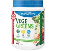 progressive-vege-greens-610g-original-natural