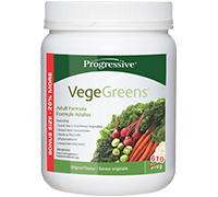 progressive-vege-greens-610g-value-size-72-servings-original