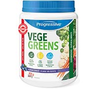 progressive-vege-greens-635g-blueberry-medley