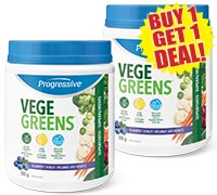 progressive-vege-greens-635g-bogo
