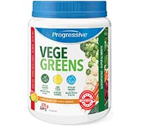 progressive-vege-greens-635g-citrus-splash