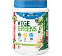 progressive-vege-greens-635g-cucumber-mint