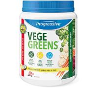progressive-vege-greens-635g-pineapple-coconut