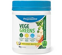 progressive-vege-greens-66g-pineapple-coconut