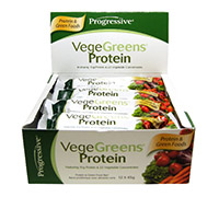 progressive-vege-greens-bar-box.jpg