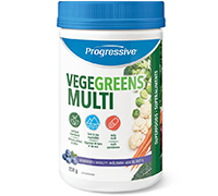 progressive-vege-greens-multi-250g-blueberry-medley