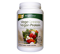 progressive-vege-greens-vegan-protein.jpg