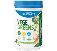 progressive-vegegreens-265g-cucumber-mint