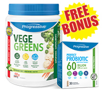 progressive-vegegreens-probiotic-71-servings