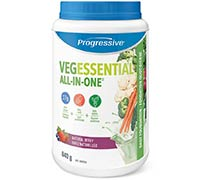 progressive-vegessential-all-in-one-840g-natural-berry