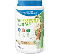 progressive-vegessential-all-in-one-840g-natural-vanilla