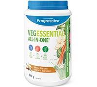 progressive-vegessential-all-in-one-840g-vanilla-chai-latte
