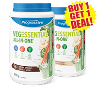 progressive-vegessentials-840gram-bogo-deal