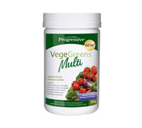 Nature S Benefits Complete Multi A To Z