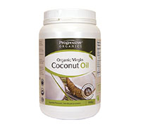 progressive-virgin-coconut-oil-908g.jpg