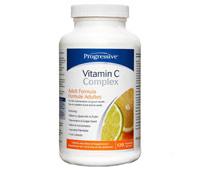 progressive-vitamin-c.jpg