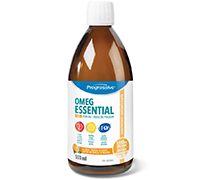 progressive_omegessentials_500ml